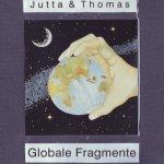 Globale Fragmente