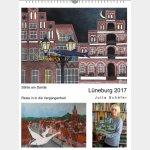 2017: Lüneburg